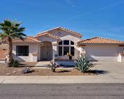 Tucson Retirement Communities