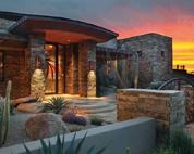 Tucson Luxury Homes