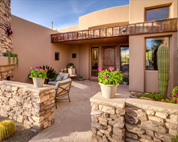 Dove Mountain Homes for Sale