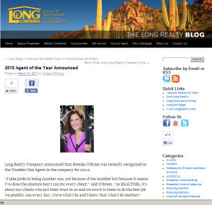 2010-agent-of-the-year-long.jpg