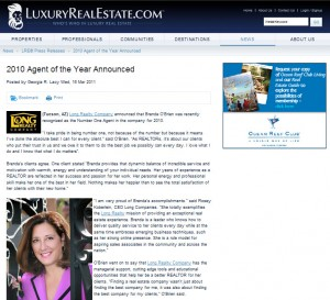 2010-agent-of-the-year-luxury