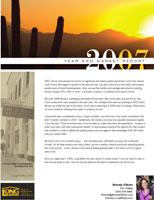 press-long2007