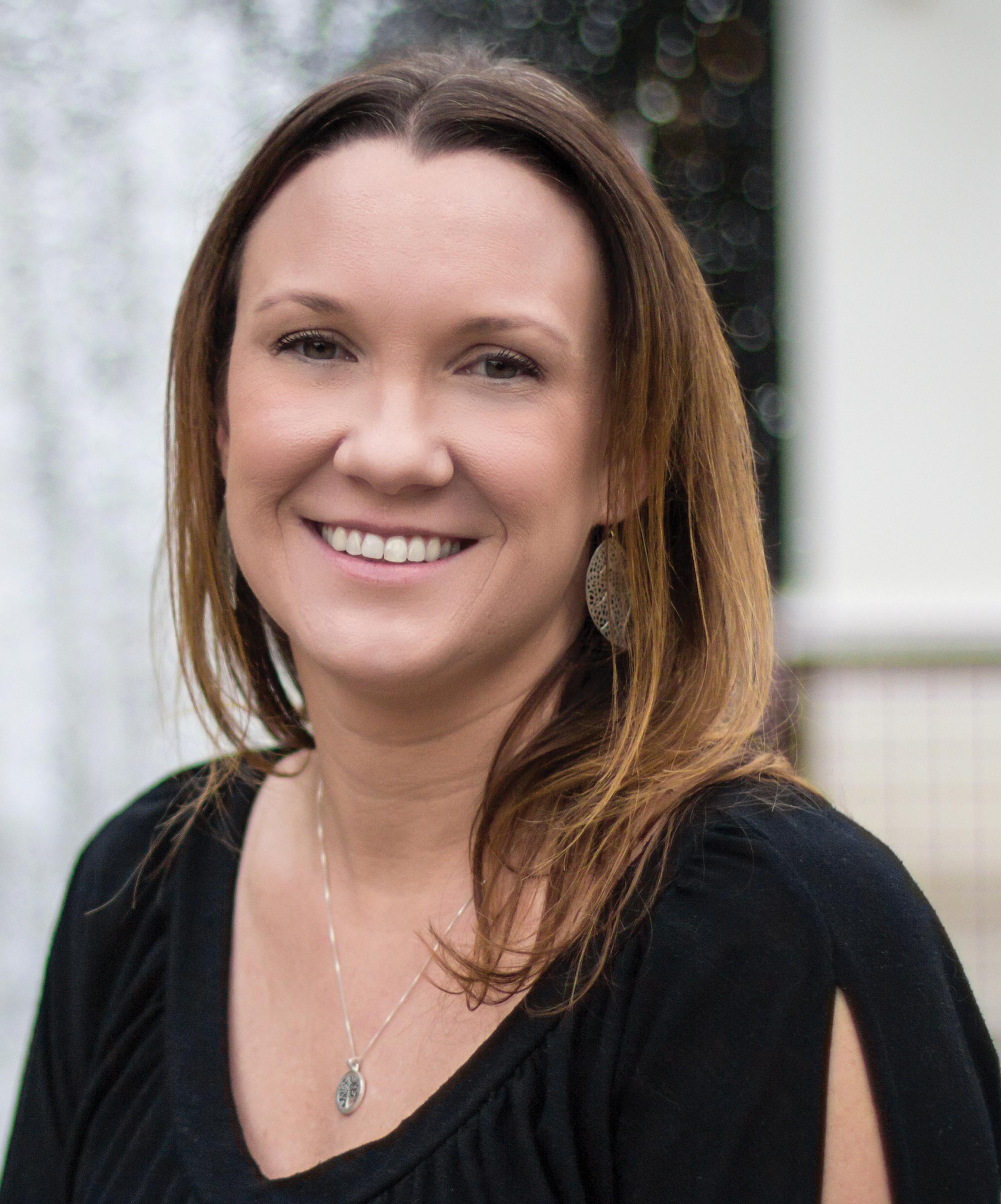 Michelle Ulloa