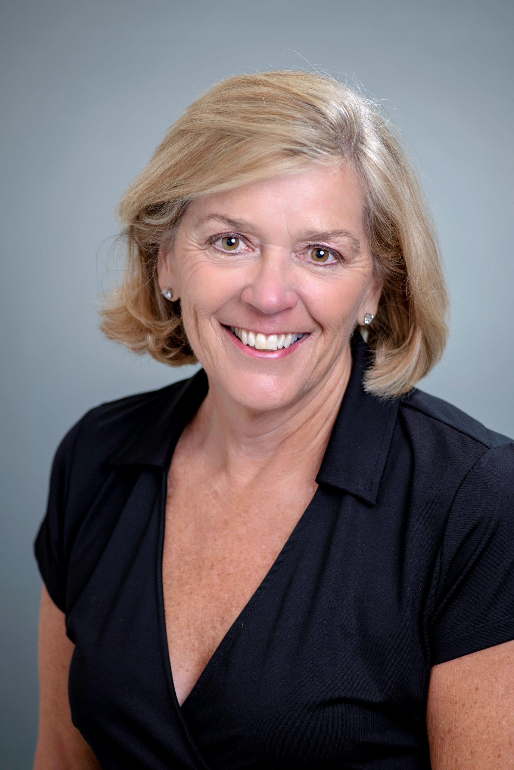 Paula Puls